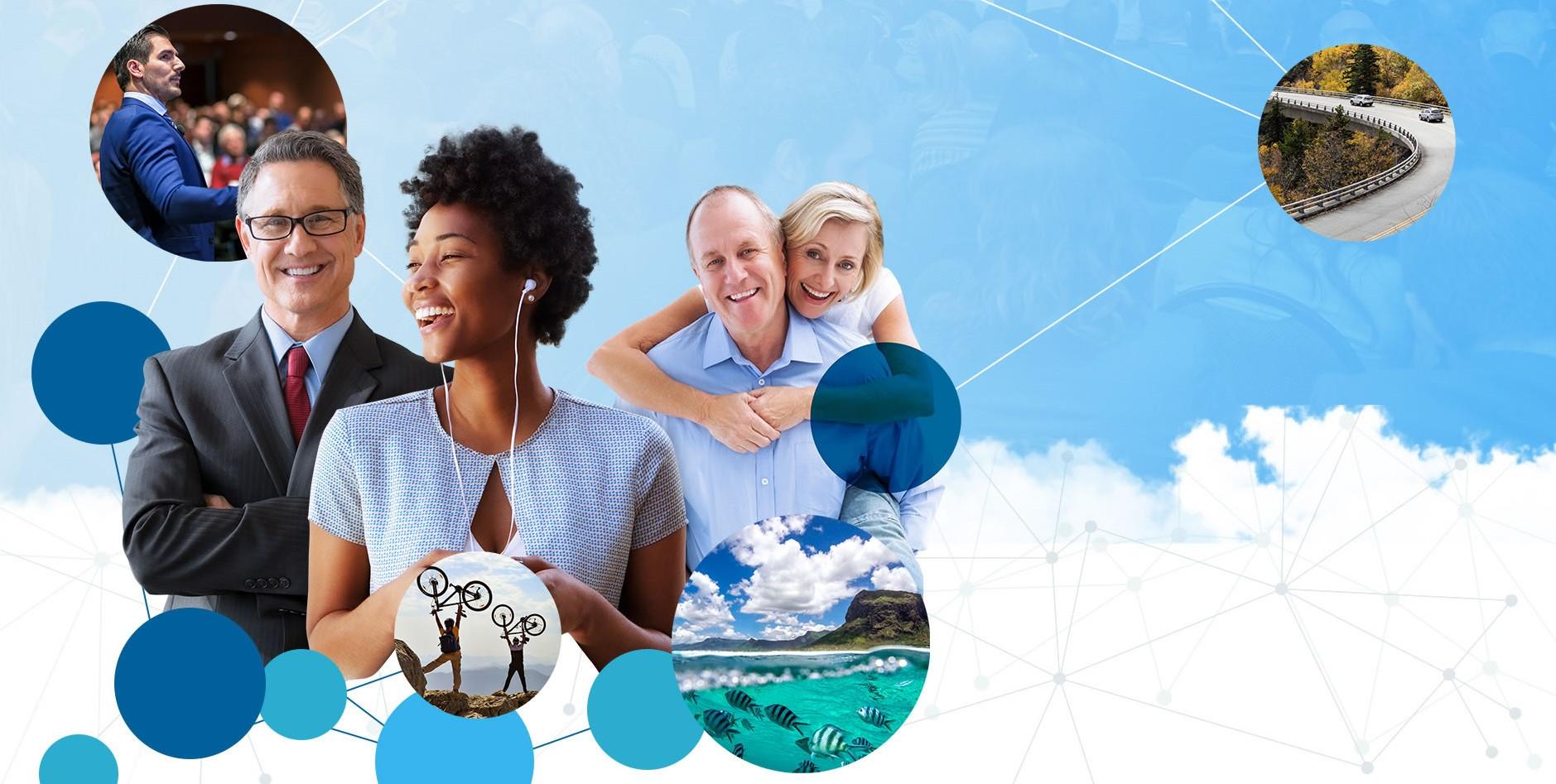 ABAV Expo 2018: Pré-agendamento de reuniões abre mais possibilidades de negócios