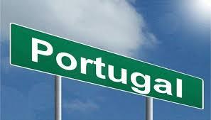 """Portugal conquista o Prêmio Virtuoso Awards na categoria """"destino a visitar"""" em 2018"""