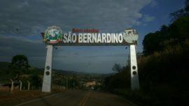 São Bernardino