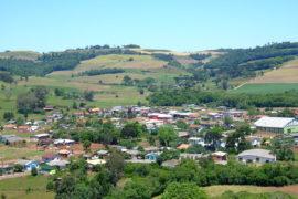 Rondinha
