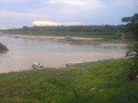 Boca do Acre