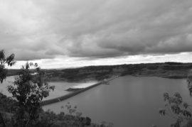 Águas de Chapecó
