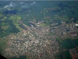 São Miguel do Iguaçu
