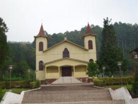 Jardinópolis