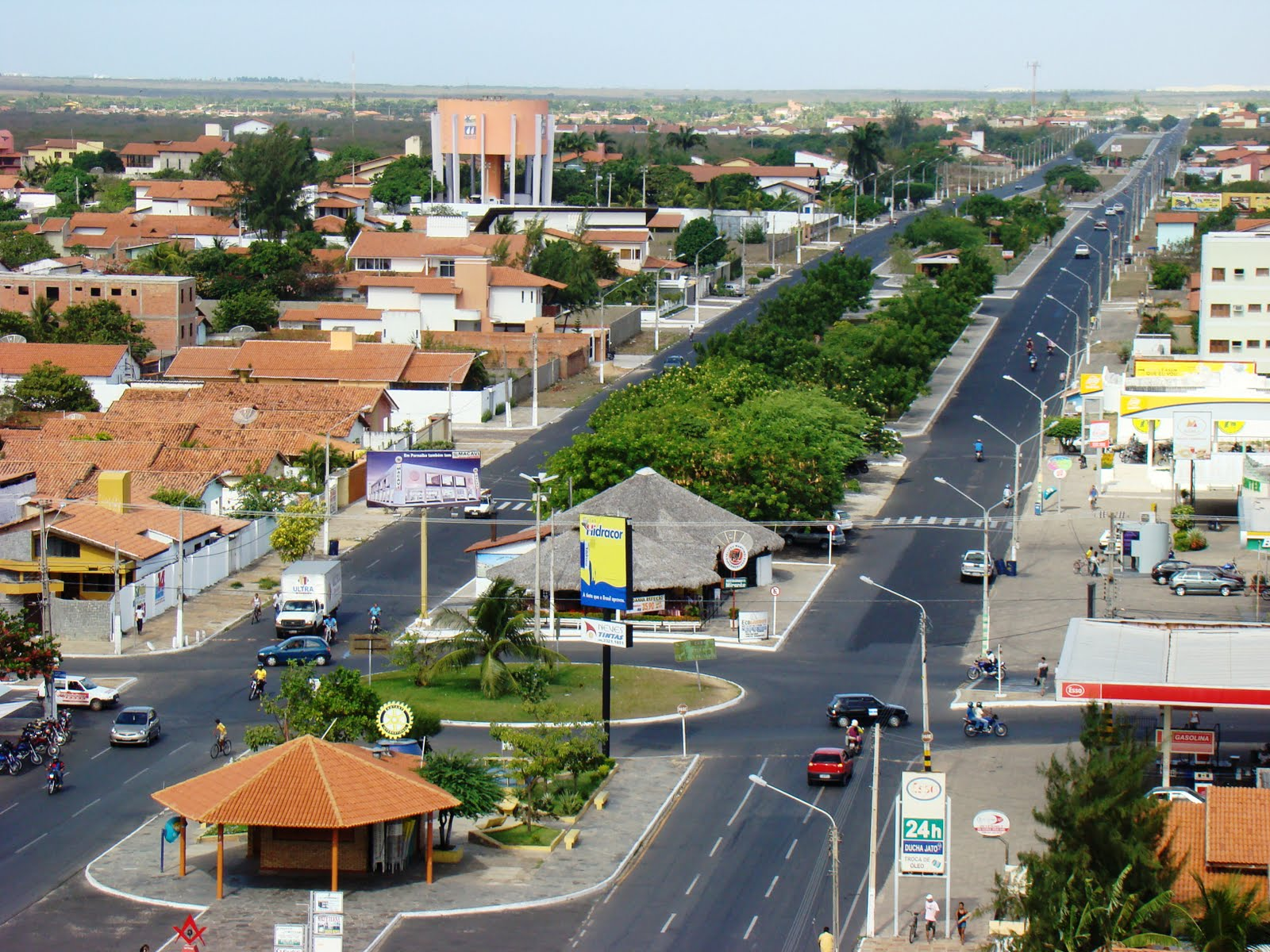 São Luis do Piauí