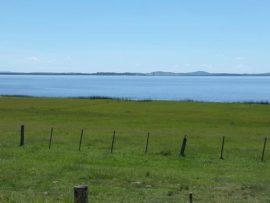 Lagoa Bonita do Sul