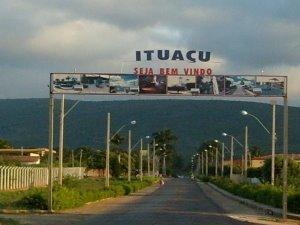Ituaçu