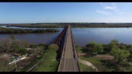 Barra do Quaraí