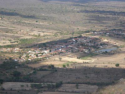 Alcantil