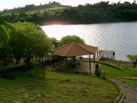 Nova Prata do Iguaçu