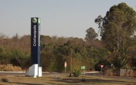 Cristianópolis