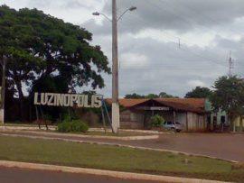 Luzinópolis