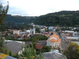Lacerdópolis