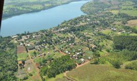 Cruzeiro do Iguaçu