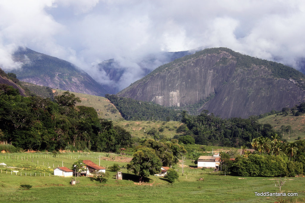 Santa Rita de Minas