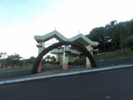 Planalto Alegre