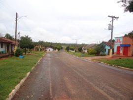 Santa Terezinha do Tocantins