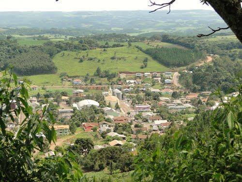 Vargeão Santa Catarina fonte: www.guiadoturista.net