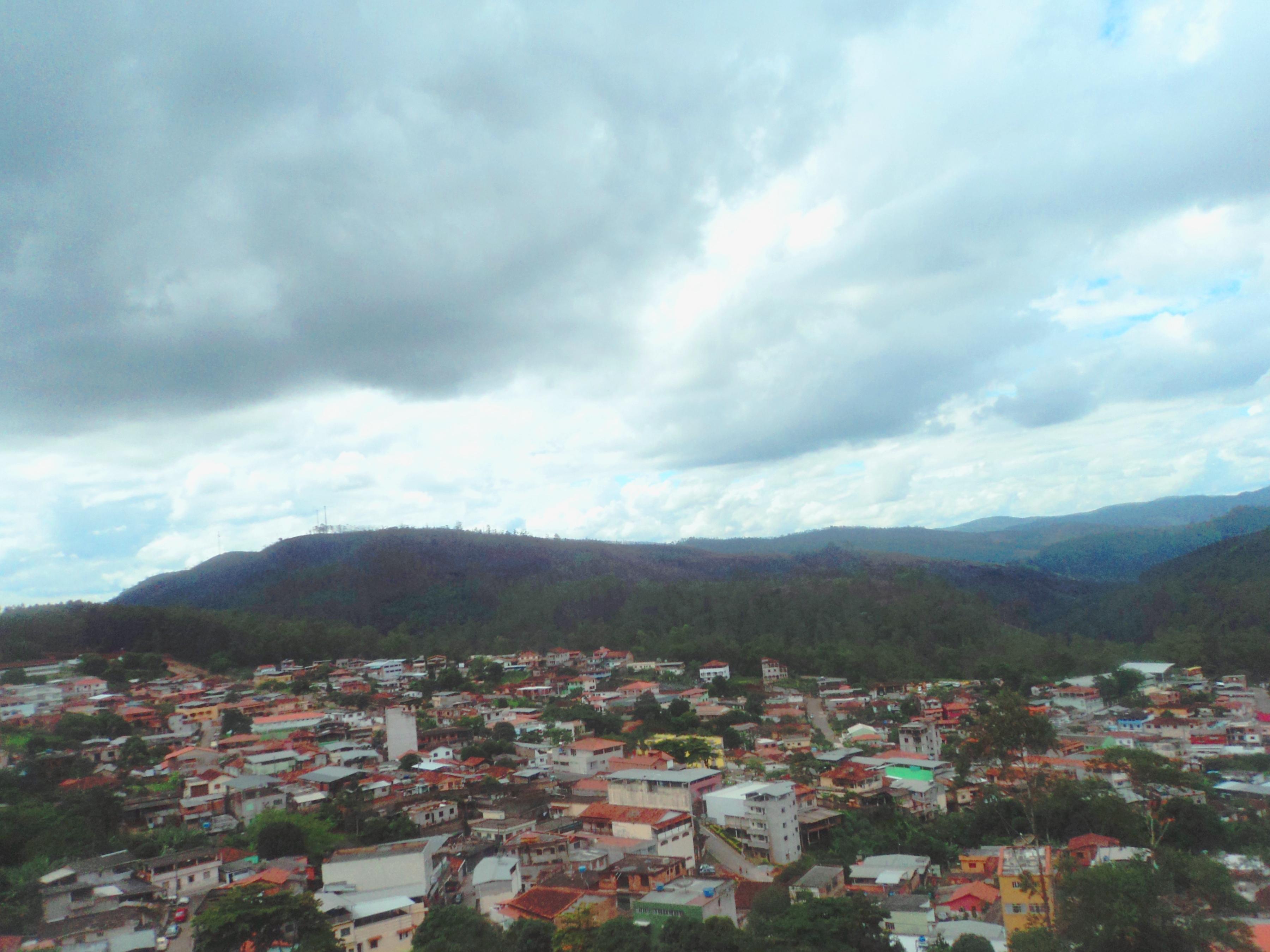 Bela Vista de Minas
