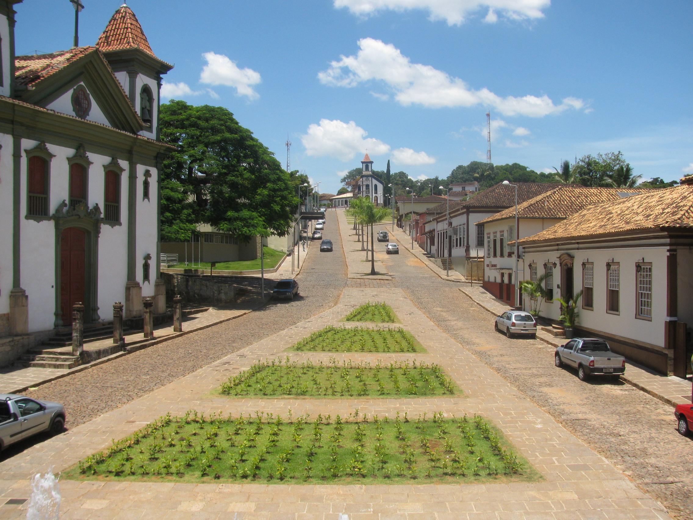 Alvinópolis
