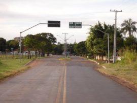 Guaporema