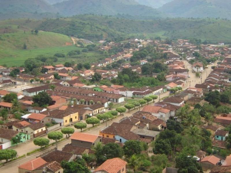 Fronteira dos Vales Minas Gerais fonte: www.guiadoturista.net