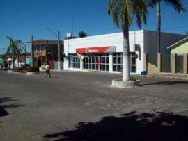 Araguaçu