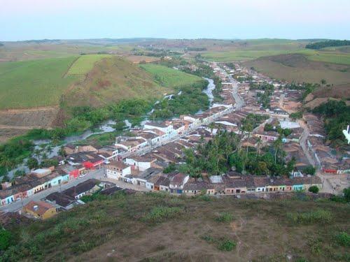 Jacuípe
