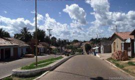São João do Araguaia