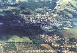 Pinhalão