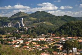 Rio Branco do Sul