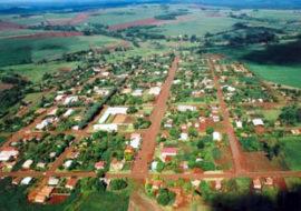 Serranópolis do Iguaçu
