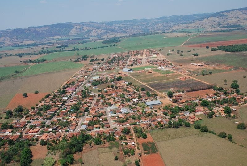 Castelândia Goiás fonte: www.guiadoturista.net