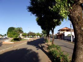 Caetanópolis