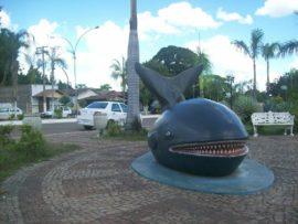 Cariri do Tocantins