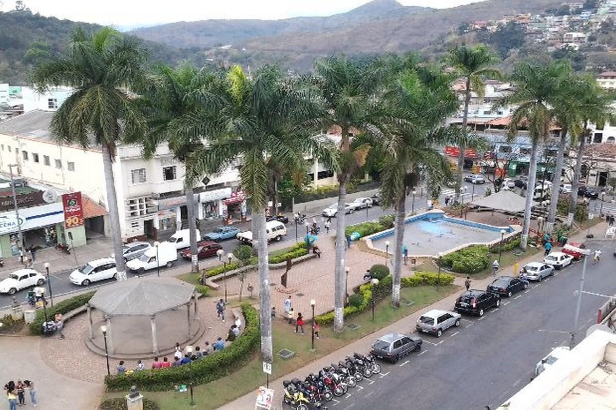 Nova Lima