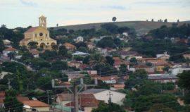 Ribeirão do Pinhal