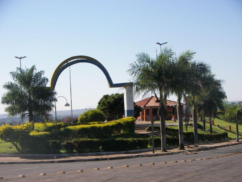 Guiratinga