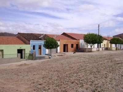 Quiterianópolis