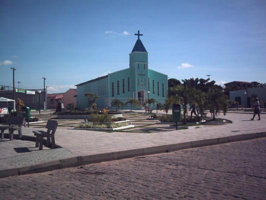 Sapeaçu