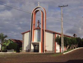 Itatiba do Sul