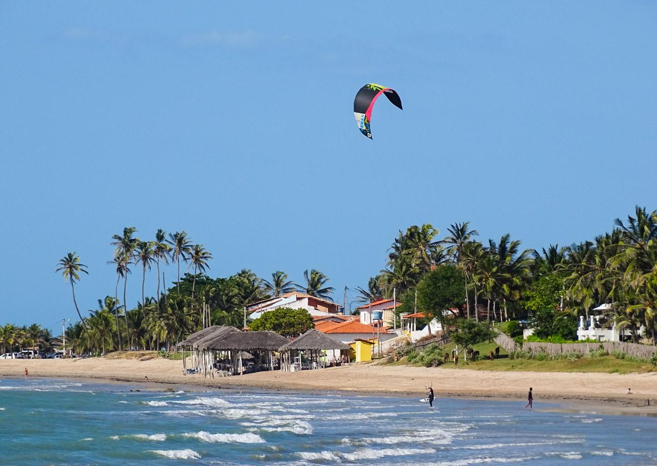Brejo do Piauí