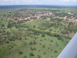 Marianópolis do Tocantins