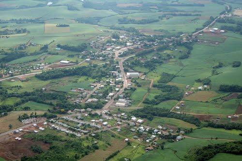 Novo Barreiro Rio Grande do Sul fonte: www.guiadoturista.net