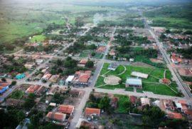 Pindorama do Tocantins