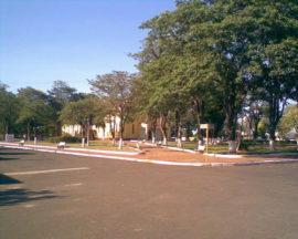 Lupionópolis