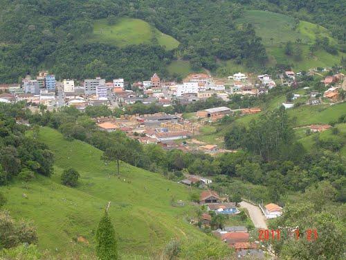 Bocaina do Sul Santa Catarina fonte: www.guiadoturista.net
