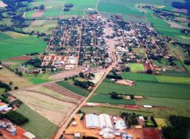 São Pedro do Paraná