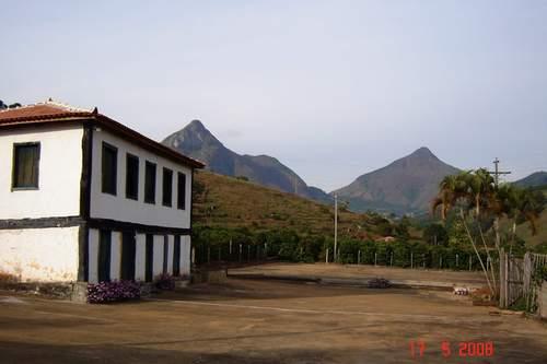 Orizânia