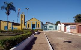 Santo Antônio de Goiás